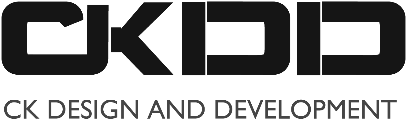 CK Design and Development